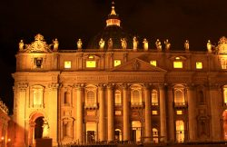 Vatican Museums Night Opening, exceptional opening!