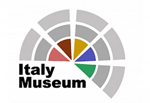 The Italian Museums in November, an experience not to be missed!