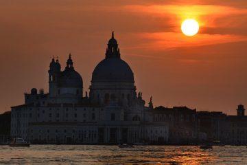 San Valentino a Venezia Hotel e Musei