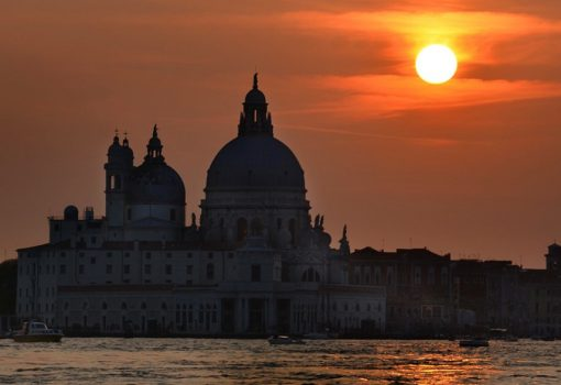 The Doge's Palace Secret Itineraries