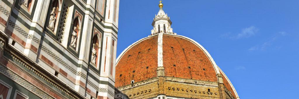 Filippo Brunelleschi: il Protagonista del Primo Rinascimento