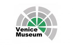 Venice Museum Pass