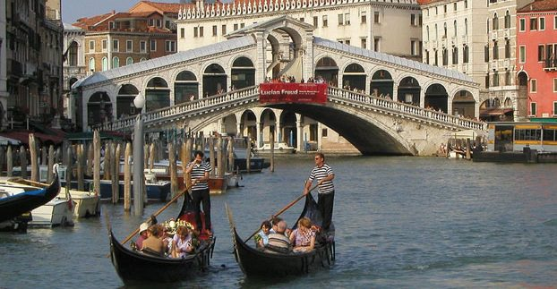 visitare venezia in 2 giorni