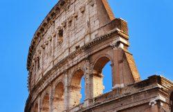 Visita Privada al Coliseo y al Foro Romano