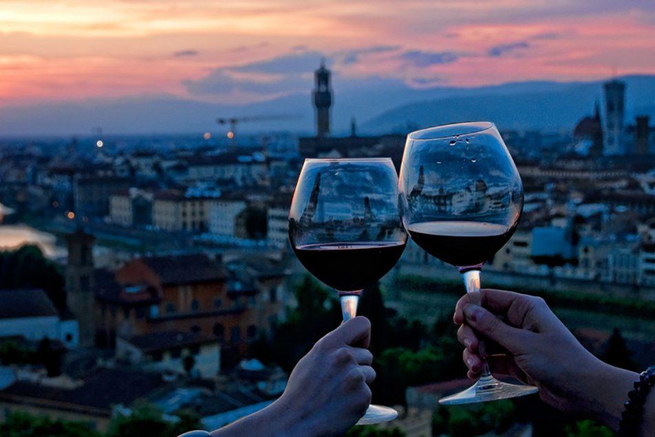 Visita Privata Sapori Toscani