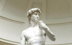Visita Privata Galleria dell'Accademia