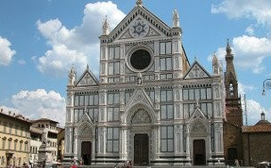 Florence Full Day Private Tour