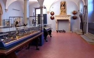 Visita Privata Museo Bardini e Casa Siviero