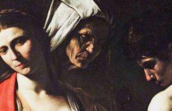Da Caravaggio a Bernini, capolavori del Seicento a Roma