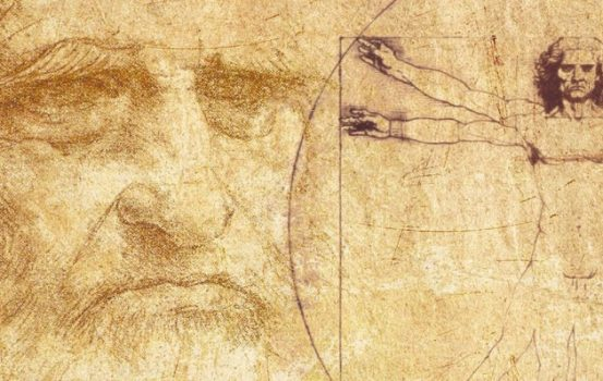 Leonardo da Vinci Experience in Rome, the permanent exhibition