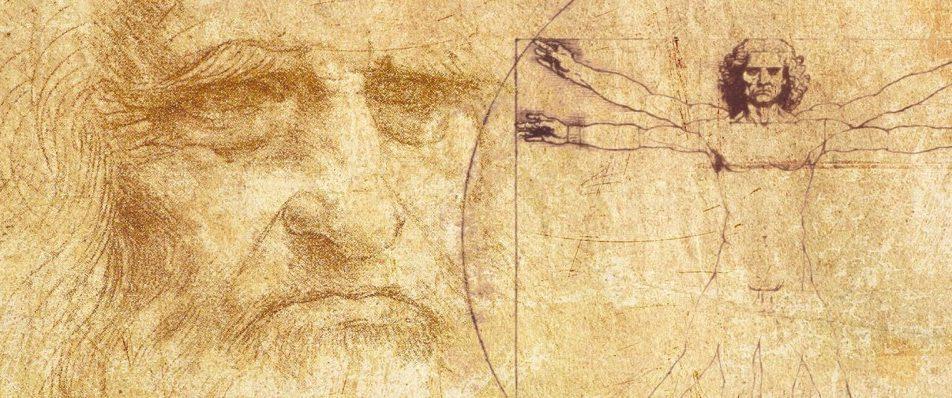 Leonardo da Vinci Experience a Roma, la mostra permanente