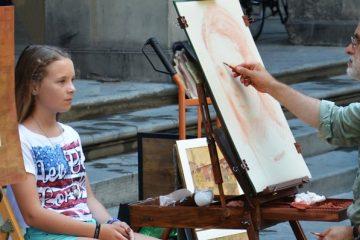 ITALY-MUSEUM.COM BLOG