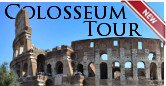 xcolosseum-guided-group-tour_banner.jpg.pagespeed.ic.gjpKkZPN6c